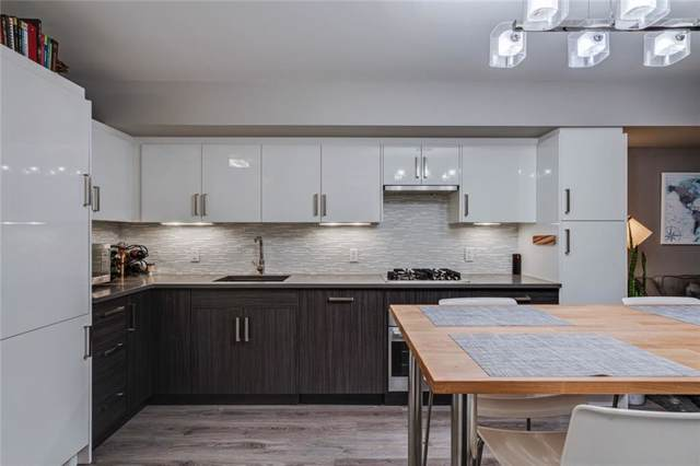 515 4 Avenue NE #6, Calgary, AB T2E 0J9 (#C4282663) :: Virtu Real Estate