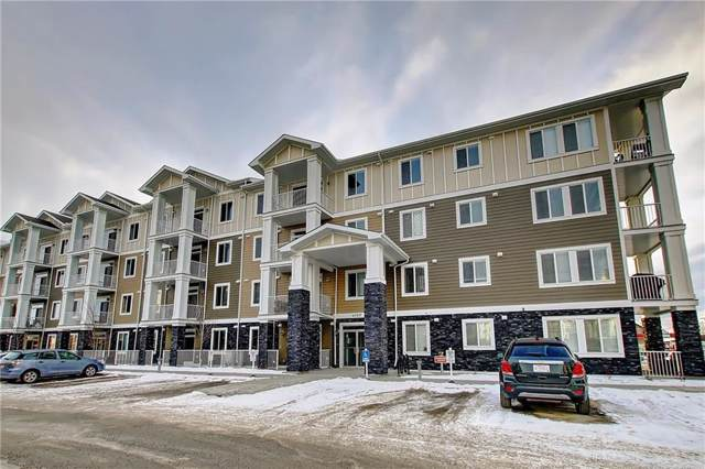 522 Cranford Drive SE #4303, Calgary, AB T3M 2L7 (#C4282692) :: The Terry Team
