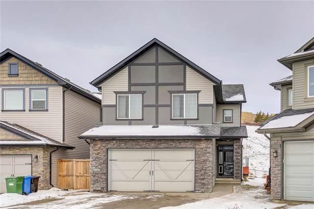 96 Sherwood Crescent NW, Calgary, AB T3R 0G2 (#C4282750) :: Redline Real Estate Group Inc