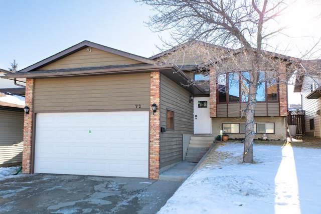 72 Macewan Glen Close NW, Calgary, AB T3K 2C3 (#C4282890) :: Calgary Homefinders