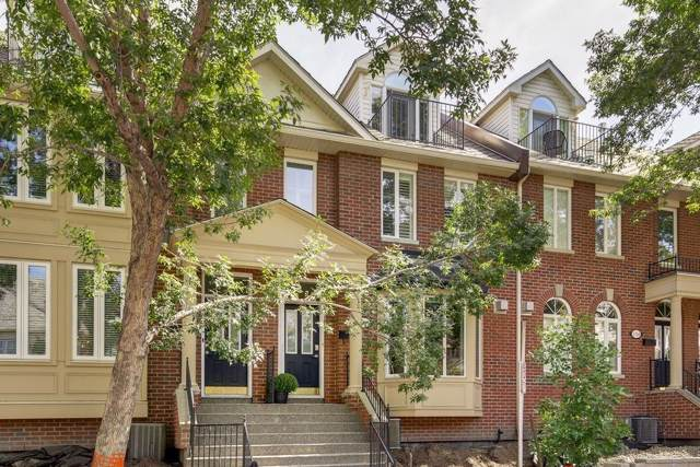 2312 Erlton Place SW, Calgary, AB T2S 2Z4 (#C4282934) :: Redline Real Estate Group Inc