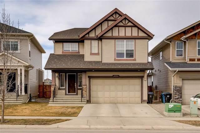 4774 Elgin Avenue SE, Calgary, AB T2Z 0M6 (#C4282946) :: The Cliff Stevenson Group
