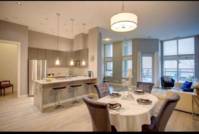 788 12 Avenue SW #301, Calgary, AB T2R 0H1 (#C4283093) :: Virtu Real Estate