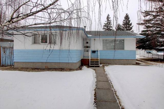 2938 26 Avenue SE, Calgary, AB T2B 0C3 (#C4283516) :: Redline Real Estate Group Inc
