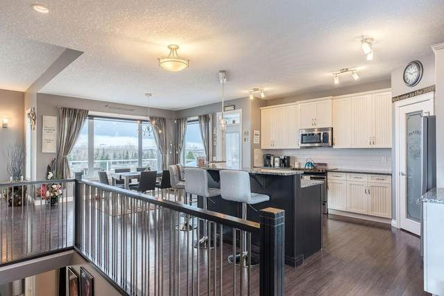434196 Clear Mountain Drive E, Rural Foothills County, AB T1S 1A1 (#C4285842) :: The Cliff Stevenson Group