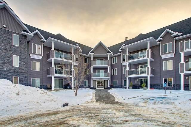 3215 Tuscarora Manor NW, Calgary, AB T3L 2J9 (#C4285904) :: Calgary Homefinders