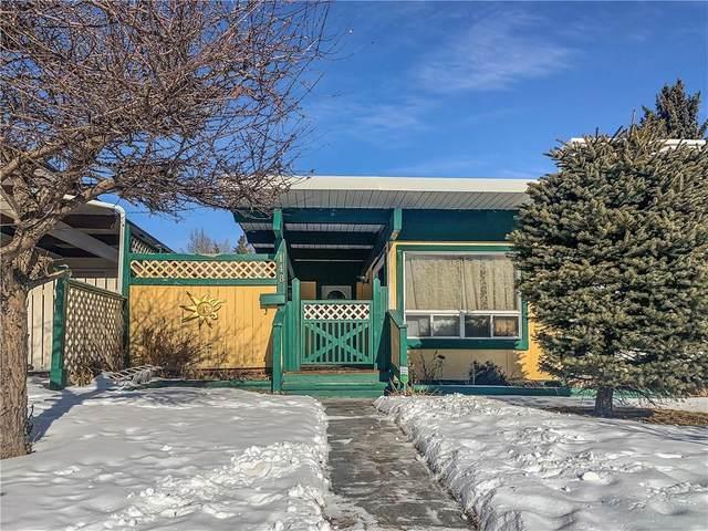148 Holmwood Avenue NW, Calgary, AB T2K 2G8 (#C4286202) :: Redline Real Estate Group Inc