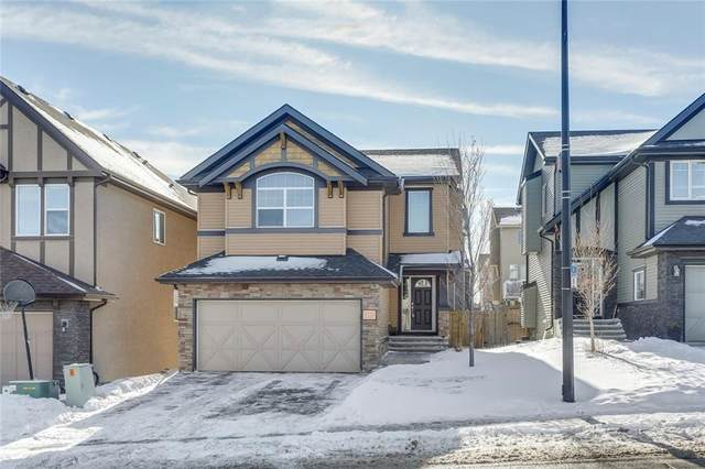 9339 14 Avenue SW, Calgary, AB T3H 4A9 (#C4286512) :: Canmore & Banff