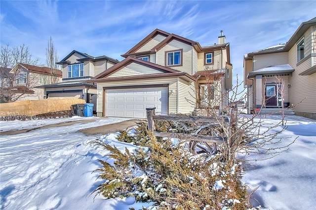 182 Bridlecrest Boulevard SW, Calgary, AB T2Y 4Y6 (#C4286650) :: The Cliff Stevenson Group