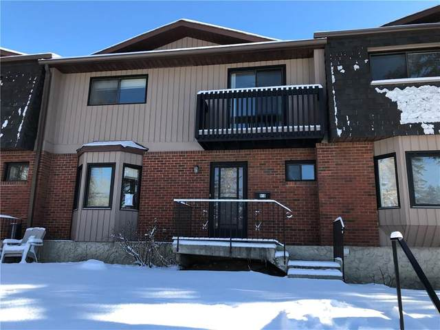 910 17 Street NW, Calgary, AB T2N 2E5 (#C4286927) :: Redline Real Estate Group Inc