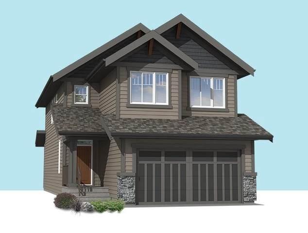 28 Masters Terrace SE, Calgary, AB T3M 2C1 (#C4287008) :: Calgary Homefinders