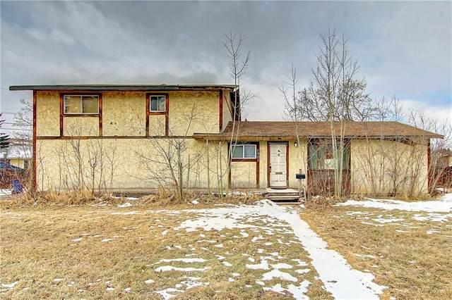 1903 Home Road NW, Calgary, AB T3B 1H2 (#C4288715) :: The Cliff Stevenson Group