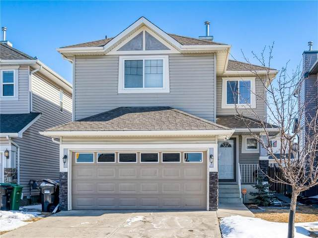 58 Royal Birch Heights NW, Calgary, AB T3G 5X5 (#C4288883) :: Calgary Homefinders