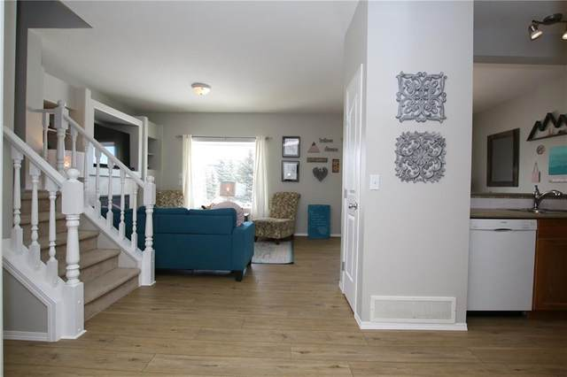 720 Willowbrook Road NW #303, Airdrie, AB T4B 2Y9 (#C4289247) :: The Cliff Stevenson Group