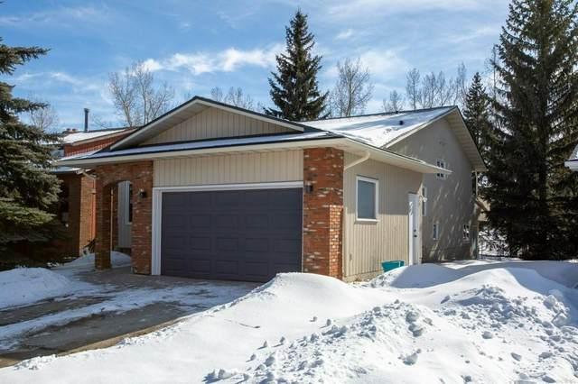 39 Shawmeadows Rise SW, Calgary, AB T2Y 1C5 (#C4289618) :: The Cliff Stevenson Group
