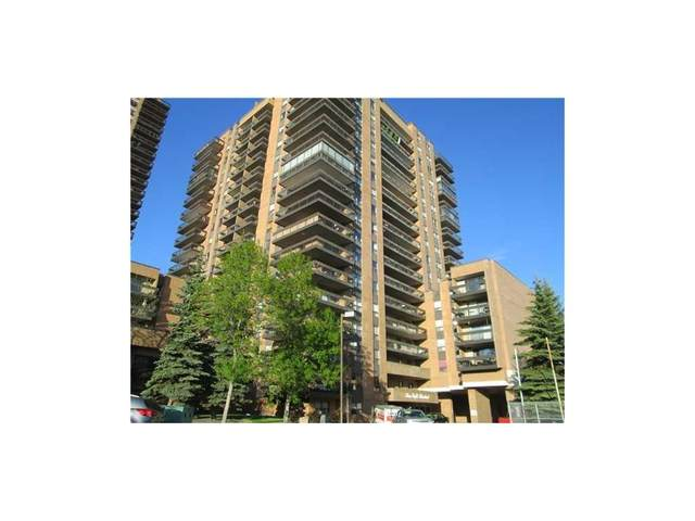 9800 Horton Road SW #102, Calgary, AB T2V 5B5 (#C4290424) :: The Cliff Stevenson Group