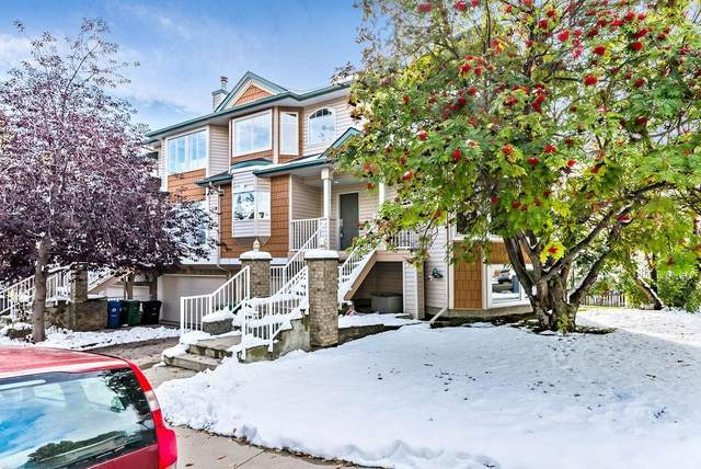 51 38A Avenue SW, Calgary, AB T2S 3E4 (#C4290536) :: The Cliff Stevenson Group