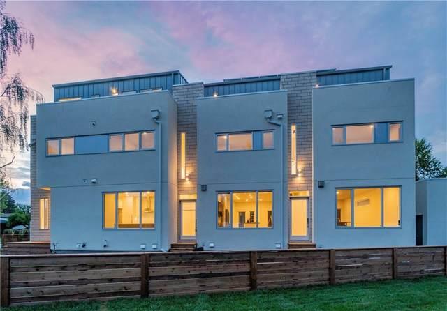 2610 Richmond Road SW, Calgary, AB T3E 1Z6 (#C4290612) :: Virtu Real Estate