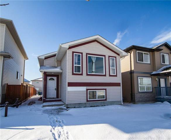 199 Taravista Drive NE, Calgary, AB T3J 5B1 (#C4290823) :: The Cliff Stevenson Group