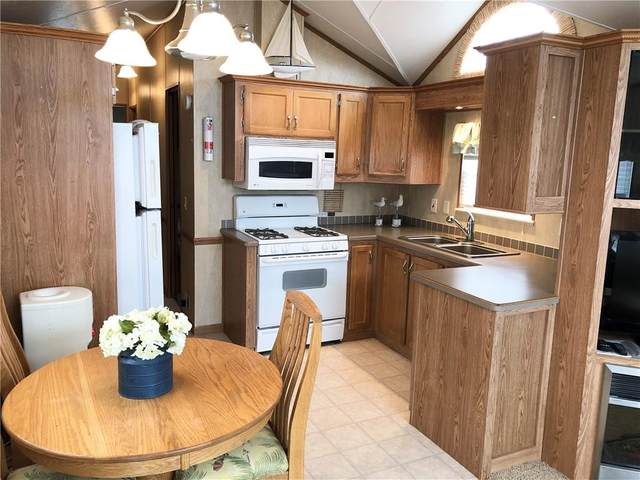 57 Cormorant Crescent, Rural Vulcan County, AB T0L 1B0 (#C4291005) :: Calgary Homefinders
