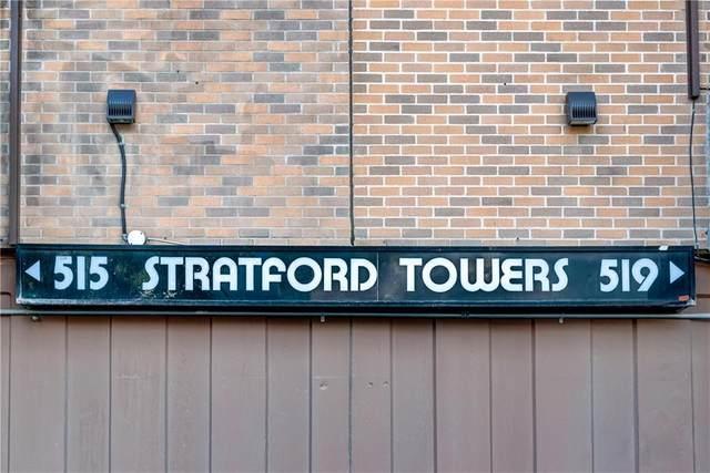 519 17 Avenue SW #260, Calgary, AB T2S 0A9 (#C4291006) :: The Cliff Stevenson Group