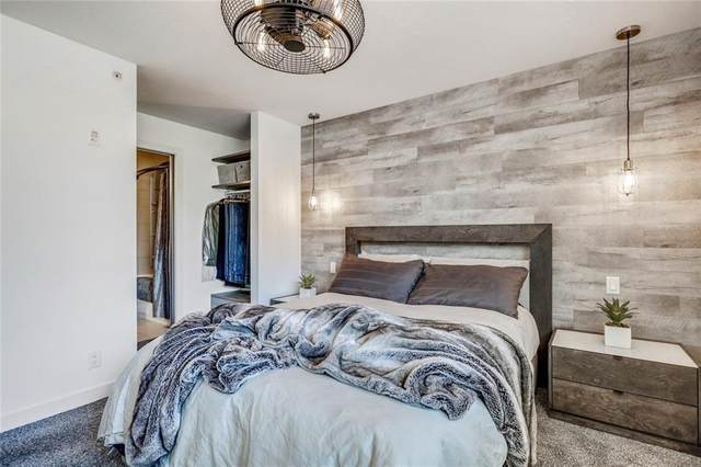 333 22 Avenue SW #105, Calgary, AB T2S 0H3 (#C4291245) :: The Cliff Stevenson Group