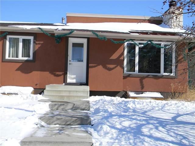 263 Maddock Way NE, Calgary, AB  (#C4291423) :: Calgary Homefinders