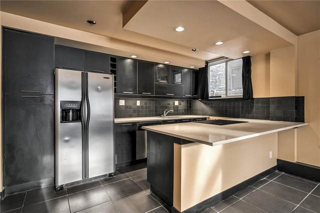 2020 11 Avenue SW #105, Calgary, AB T3C 0P1 (#C4291438) :: The Cliff Stevenson Group