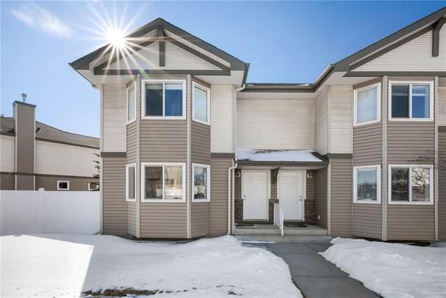 112 Royal Birch Villa(S) NW, Calgary, AB T3G 5V2 (#C4291738) :: The Cliff Stevenson Group