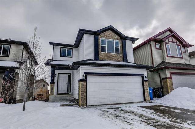 72 Everglen Close SW, Calgary, AB T2Y 0G6 (#C4291828) :: The Cliff Stevenson Group