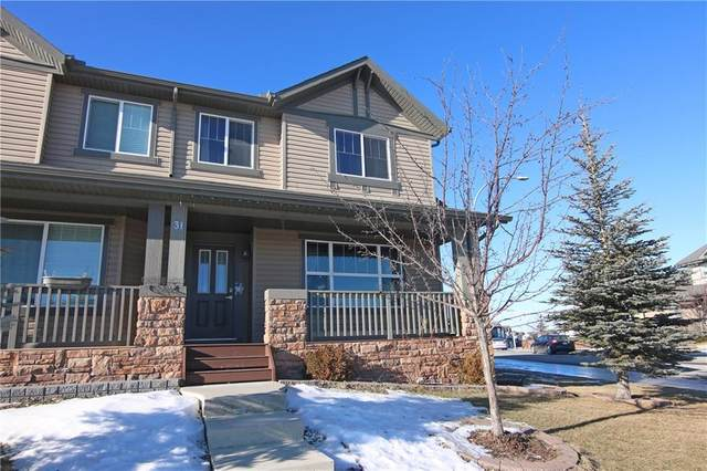31 Panora Square NW, Calgary, AB T3K 0R8 (#C4291834) :: The Cliff Stevenson Group