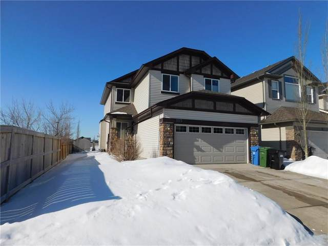 115 Royal Birch Way NW, Calgary, AB T3G 5Y1 (#C4291937) :: The Cliff Stevenson Group