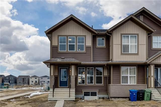1090 Carrington Boulevard NW, Calgary, AB T3P 1L8 (#C4292058) :: The Cliff Stevenson Group