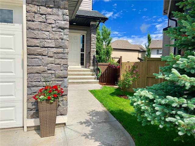 79 Everoak Green SW, Calgary, AB T2Y 0J6 (#C4292240) :: The Cliff Stevenson Group