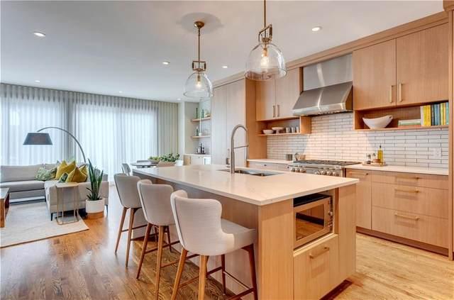 2033 44 Avenue SW, Calgary, AB T2T 2N9 (#C4292248) :: Virtu Real Estate
