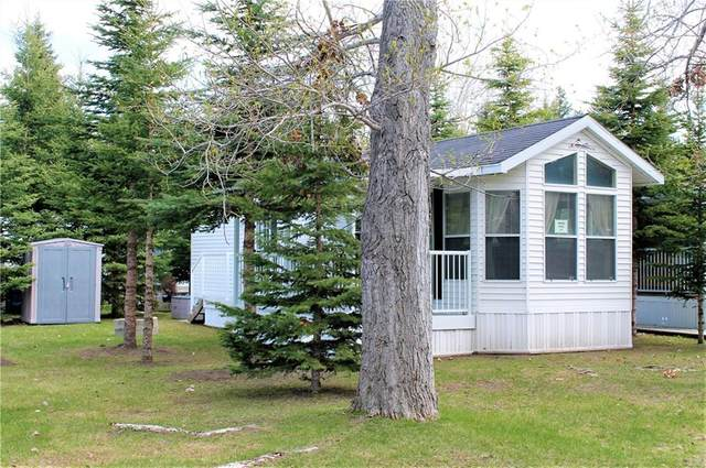 23 Timber Road, Rural Mountain View County, AB T0M 1X0 (#C4292276) :: Redline Real Estate Group Inc
