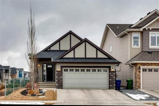 1782 Baywater Drive SW, Airdrie, AB T4B 0T7 (#C4293152) :: Redline Real Estate Group Inc