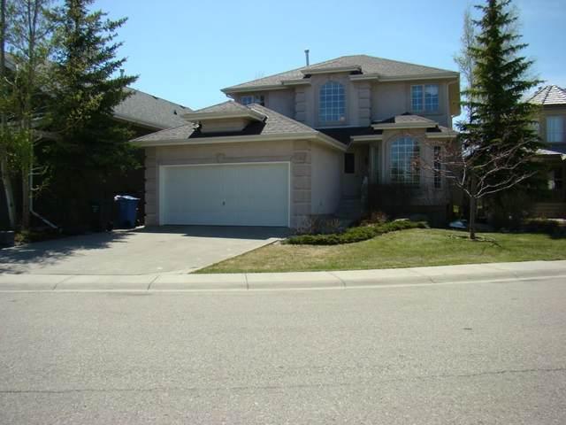 192 Citadel Green NW, Calgary, AB T3G 4G5 (#C4294814) :: Calgary Homefinders