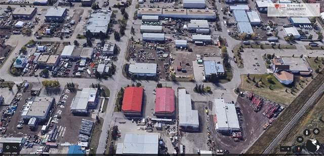 3335 46 Avenue SE, Calgary, AB T2B 3P5 (#C4294816) :: Calgary Homefinders