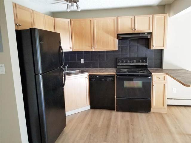 112 23 Avenue SW #206, Calgary, AB T2S 0J1 (#C4295335) :: Calgary Homefinders