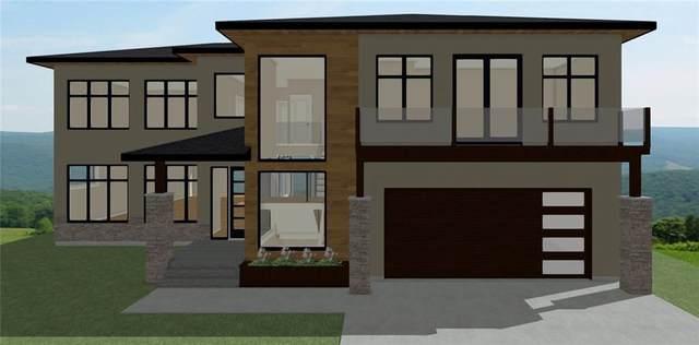 6910 Kent Place SW, Calgary, AB T2V 2M1 (#C4295726) :: Redline Real Estate Group Inc