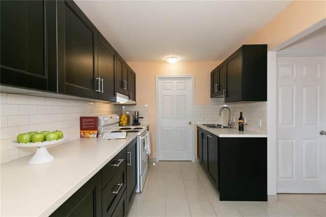 307 43A Street SE, Calgary, AB T2A 3C7 (#C4295774) :: Redline Real Estate Group Inc