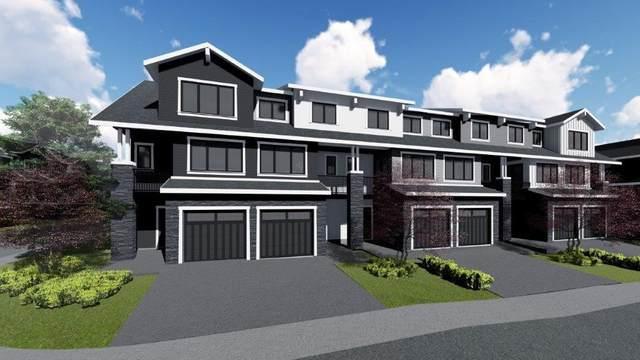157 Crestridge Common SW, Calgary, AB T3B 3B3 (#C4295973) :: Redline Real Estate Group Inc