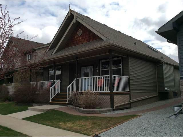 209 Prestwick Estate Way SE, Calgary, AB T2Z 4H2 (#C4296529) :: The Cliff Stevenson Group