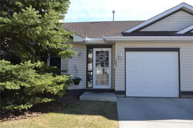 125 Somervale Point(E) SW, Calgary, AB T2Y 3K4 (#C4296642) :: The Cliff Stevenson Group
