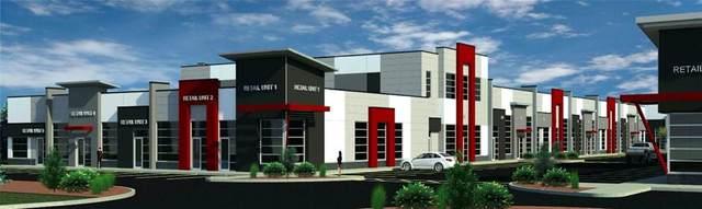 6520 36 Street NE, Calgary, AB T3J 4C8 (#C4296707) :: Virtu Real Estate