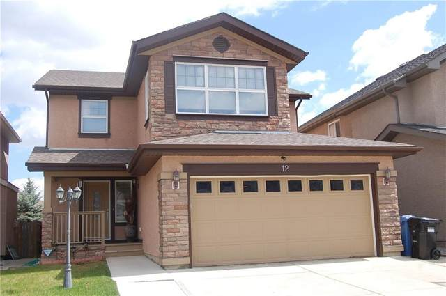 12 Everbrook Link SW, Calgary, AB T2Y 0C9 (#C4297214) :: The Cliff Stevenson Group