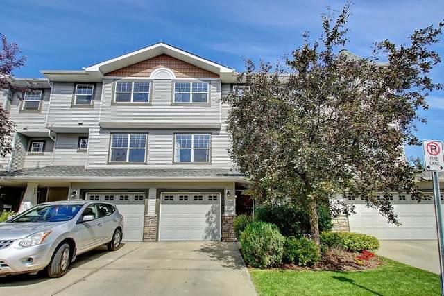 202 Inglewood Grove SE, Calgary, AB T2G 5R4 (#C4297674) :: Canmore & Banff