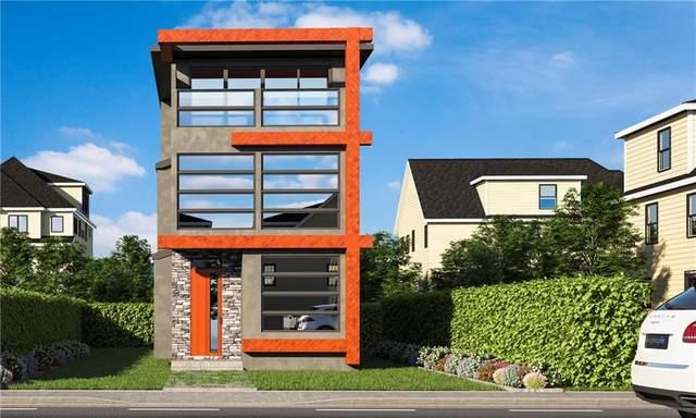 2022 2 Avenue NW, Calgary, AB T2N 0G7 (#C4297902) :: Virtu Real Estate