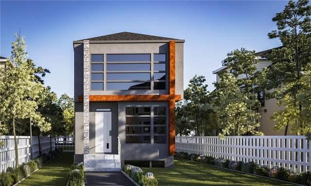 1935 Bowness Road NW, Calgary, AB T2N 3K7 (#C4297908) :: Virtu Real Estate